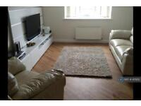 2 bedroom flat in Rotherham, Rotherham, S61 (2 bed)