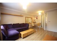 Spacious 2 Bedroom Garden Flat available for rent in Island Gardens, Docklands, E14