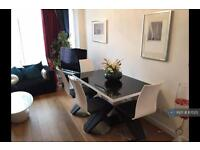 3 bedroom flat in Shirland Road, London , NW6 (3 bed)