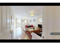 2 bedroom flat in Mill Street, Oxford, OX2 (2 bed) (#1172505)