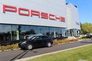 2013 Porsche Cayenne Base Pre-owned vehicle 2013 Porsche Cayenne