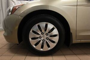 2009 Honda Accord LX w/ Snow Tires London Ontario image 2