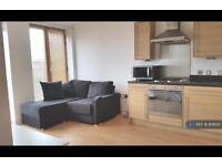 1 bedroom flat in Rumbush Lane, Solihull, Birmingham, B90 (1 bed)