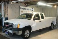 2011 GMC Sierra 1500 This is  a great truck priced well VERY LOW