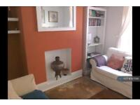 2 bedroom house in Roe Street, Macclesfiled, SK11 (2 bed)