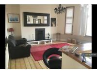 2 bedroom flat in Dale Street, Leamington Spa, CV32 (2 bed)