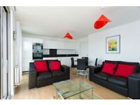 SPACIOUS 2 BEDROOM WITH PRIVATE BALCONY & CONCIERGE IN WATERSIDE PARK,WATERSIDE HEIGHTS,ROYAL DOCKS