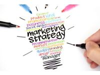 Full stack growth marketer with over 12 years marketing experience available for freelance work.