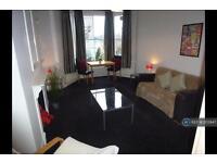 1 bedroom flat in Hamme, London, W6 (1 bed)