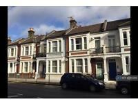 1 bedroom flat in Putney Bridge Road, Putney, SW15 (1 bed)
