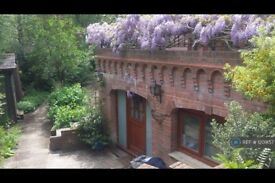 1 bedroom house in Convent Lane, Cobham, KT11 (1 bed) (#1209157)