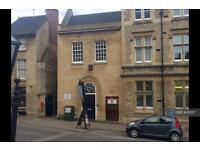 2 bedroom flat in The Old Post Office, Stamford, PE9 (2 bed)