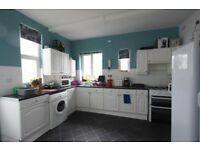 Spacious 6 Double Bedroom House, Mutley, Plymouth 2018-2019