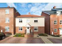 Horsham - 32% Below Market Value - Click for more info