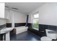 1 bedroom in Conningsbey Road, London, W5