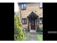 2 bedroom house in York Rise, Orpington, BR6 (2 bed)