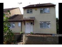 1 bedroom in Pilton Close, Northampton, NN3