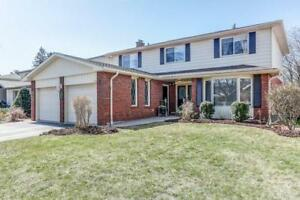 309 LAKEVIEW Avenue Burlington, Ontario