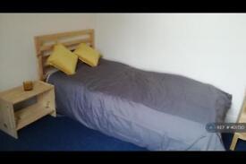1 bedroom in Bournville Lane, Birmingham, B30