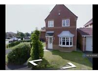 3 bedroom house in Stoneclough, Manchester, M26 (3 bed)