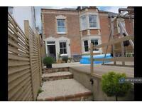 4 bedroom house in Slad Road, Stroud, GL5 (4 bed)