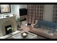 2 bedroom flat in Hill Street, Glasgow, G3 (2 bed) (#915250)