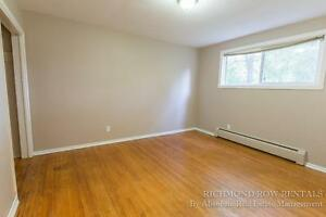 Renovated large 4/5 Bedroom house Old North 500$ inclusive London Ontario image 9