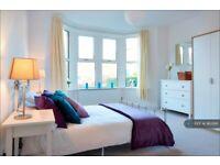 1 bedroom in Norton Road, Bristol, BS4 (#963166)