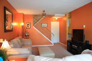 Three Bedroom Townhouse for Rent, CALL NOW!