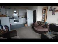 1 bedroom in Bristol Road Lower, Weston Supre Mare , BS23