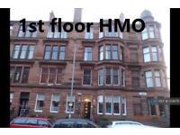 4 bedroom flat in Hyndland Road, Glasgow, G12 (4 bed)
