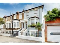 3 bedroom house in Tabor Road, London, W6 (3 bed) (#888023)