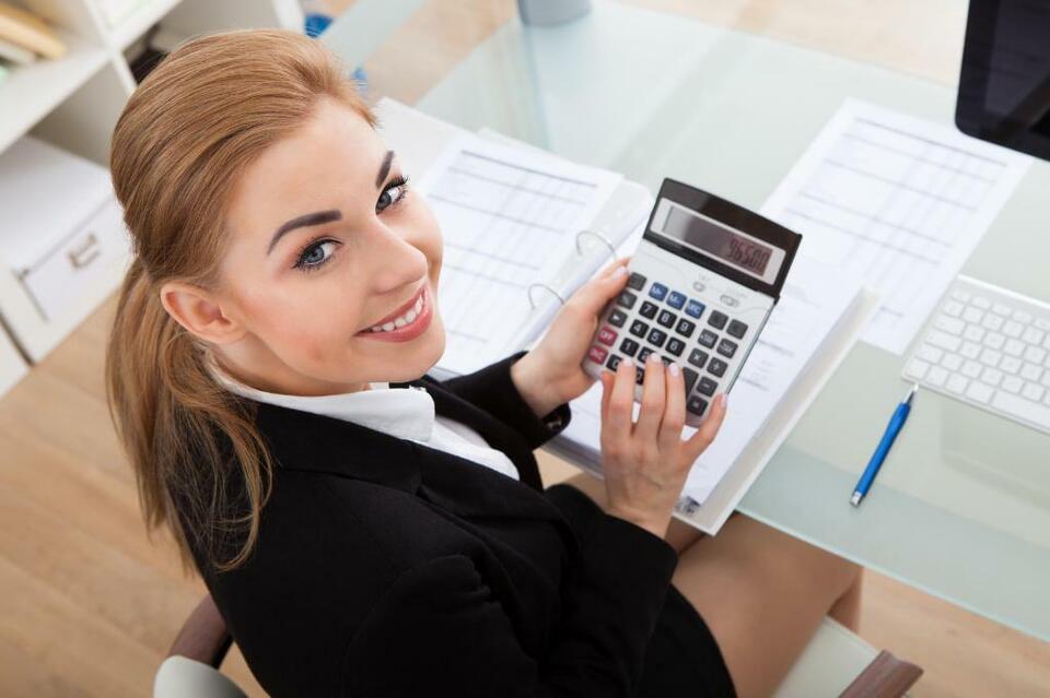 Weiterbildung Fachkraft Lohnbuchhaltung mit DATEV in Lingen (Ems)