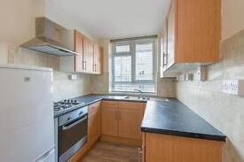 1 bedroom flat in Dobson Close, Swiss Cottage