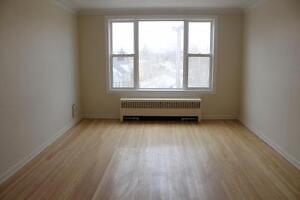 1 Bedroom Suite Available in St. James!