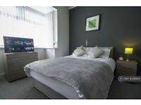 1 bedroom in London Road, Alvaston, Derby, DE24 (#1213972)