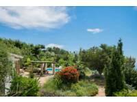 Fantastic property in Spain