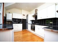 **VERY LARGE /STUNNING** 2 BED 1 Bath Flat - Clapham South 5 Mins Clapham South Tube, SW12