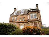 2 bedroom flat in Hermitage Gardens, Edinburgh, EH10 (2 bed)