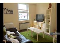 1 bedroom flat in West Avenue, Worthing, BN11 (1 bed)