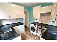 4 bedroom house in St. Edwards Road, Reading, RG6 (4 bed) (#1129958)