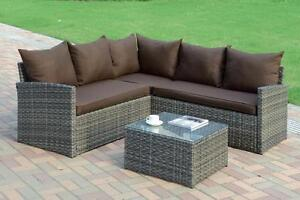 $799 - Outdoor Sectional  -- Brand New !