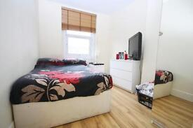 Beautiful 2 bedroom cosy apartment - Also available for Students *MOVE IN AUGUST OR SEPTEMBER *