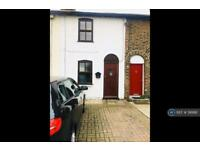 2 bedroom house in Main Street, Chelmsford, CM1 (2 bed)
