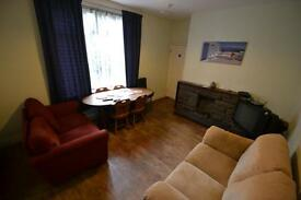 1 bedroom in Cardiff Road, Newport,
