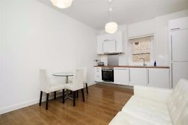 Refurbished 1 bed flat on Buckland Crescent in near Swiss Cottage station - Available 09/09