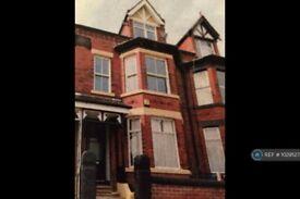 3 bedroom flat in Heaton Chapel, Stockport, SK4 (3 bed) (#1029527)