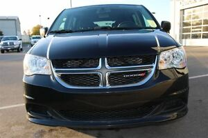 2016 Dodge Grand Caravan SXT PLUS EDITION *REAR DVD* London Ontario image 7
