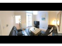 3 bedroom house in Finchley Road, Ipswich, IP4 (3 bed) (#862618)