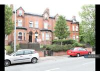 3 bedroom flat in Great Clowes Street, Salford, M7 (3 bed)